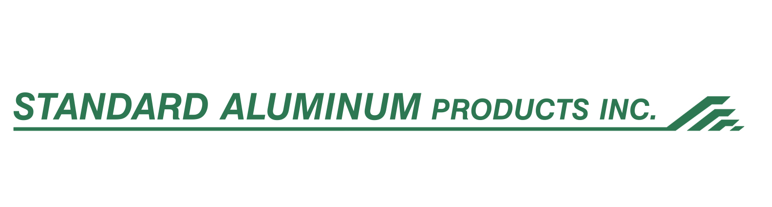 Standard Aluminum Products Inc.